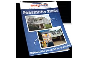 SEQ Building Design Feasibility Study