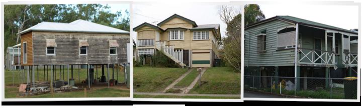 major home renovation feasibility