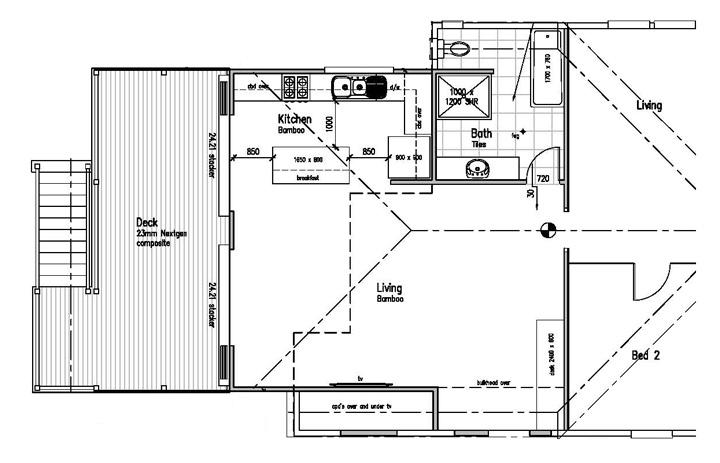 House Extension Brisbane