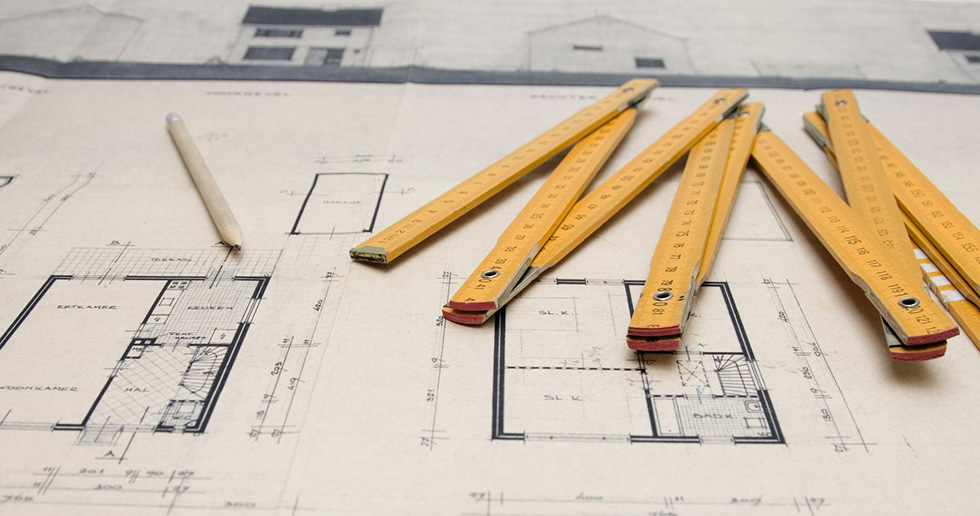 Brisbane Building Designer Plans