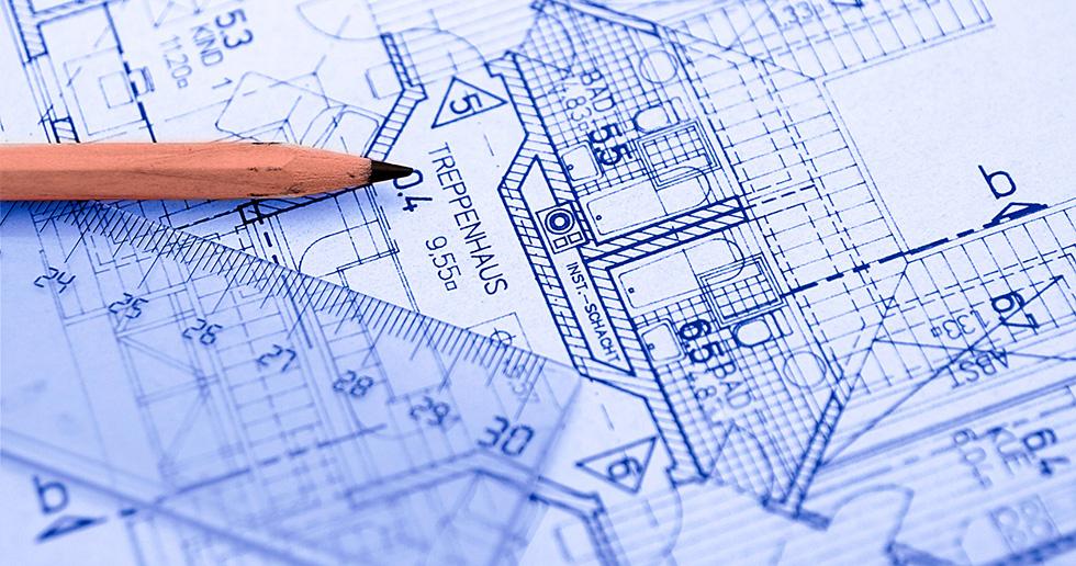 Brisbane Building Designers
