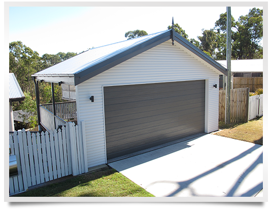 Making The Most Of Your Garage Or Carport Design Seq Building Design Seq Building Design