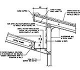 Brisbane Building Design Construction Details