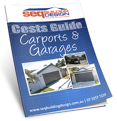Carport and Garage Costs Guide