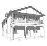 Renovation costs Plans