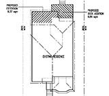 Brisbane Building Design Site Plan