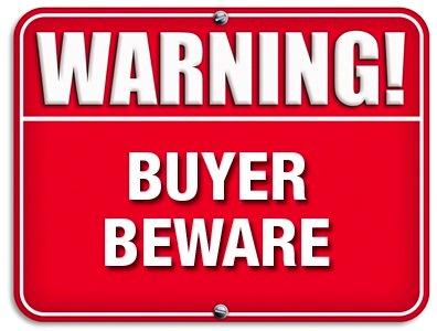 Structural Engineering Plans - Buyer Beware