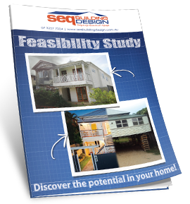 Feasibility Study Graphic